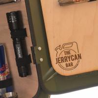 3K36OueM-The-Jerry-Can-Bar-Passion-to-Hunt-original-gift-for-man-geshenk-fur-mann-darcek-pre-muza-02-detail-2.jpg