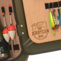 6LTKvYaH-The-Jerry-Can-Bar-Power-of-Silence-original-gift-for-man-geshenk-fur-mann-darcek-pre-muza-02-detail-2.jpg