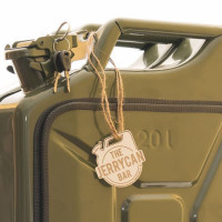 PmiuDoqw-The-Jerry-Can-Bar-canister-closed-original-gift-for-man-geshenk-fur-mann-darcek-pre-muza-03-detail.jpg