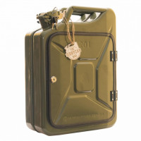 Vl9d7xFZ-The-Jerry-Can-Bar-canister-closed-original-gift-for-man-geshenk-fur-mann-darcek-pre-muza-03-2.jpg